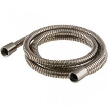 UltraFlex Hose and Gaskets
